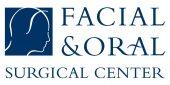 Oral & Facial Surgery